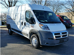 2018 ProMaster 2500, Van Upfit #18RL061 - photo 3