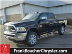 2018 Ram 2500 Crew Cab 4x4,  Pickup #18RL072 - photo 1