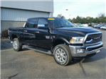2018 Ram 2500 Crew Cab 4x4,  Pickup #18RL072 - photo 3
