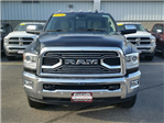 2018 Ram 2500 Crew Cab 4x4,  Pickup #18RL072 - photo 4