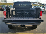 2018 Ram 2500 Crew Cab 4x4,  Pickup #18RL072 - photo 7