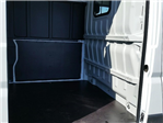 2018 ProMaster 2500 High Roof,  Upfitted Cargo Van #18RL092 - photo 10