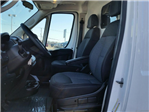 2018 ProMaster 2500 High Roof,  Upfitted Cargo Van #18RL092 - photo 6