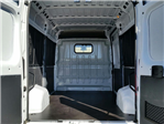 2018 ProMaster 2500 High Roof,  Upfitted Cargo Van #18RL092 - photo 2
