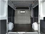 2018 ProMaster 2500 High Roof FWD,  Empty Cargo Van #18RL093 - photo 1