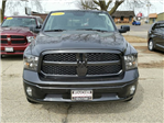 2018 Ram 1500 Crew Cab 4x4, Pickup #18RL099 - photo 11
