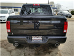 2018 Ram 1500 Crew Cab 4x4, Pickup #18RL099 - photo 2