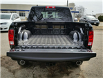 2018 Ram 1500 Crew Cab 4x4, Pickup #18RL099 - photo 12