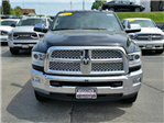 2018 Ram 3500 Crew Cab DRW 4x4, Pickup #18RL154 - photo 4