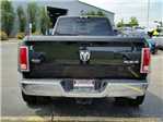 2018 Ram 3500 Crew Cab DRW 4x4, Pickup #18RL154 - photo 2