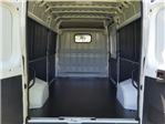2018 ProMaster 2500 High Roof FWD,  Empty Cargo Van #18RL162 - photo 1