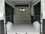2018 ProMaster 2500 High Roof FWD,  Empty Cargo Van #18RL164 - photo 1