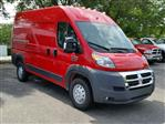 2018 ProMaster 1500 High Roof FWD,  Empty Cargo Van #18RL201 - photo 4