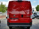2018 ProMaster 1500 High Roof FWD,  Empty Cargo Van #18RL201 - photo 6
