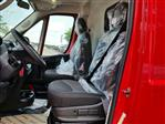2018 ProMaster 1500 High Roof FWD,  Empty Cargo Van #18RL201 - photo 7