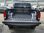 2018 Ram 1500 Quad Cab 4x4,  Pickup #18RL220 - photo 6