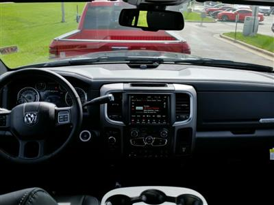 2018 Ram 2500 Crew Cab 4x4,  Pickup #18RL223 - photo 13