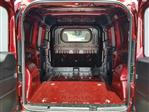 2018 ProMaster City FWD,  Empty Cargo Van #18RL226 - photo 1