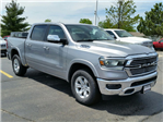 2019 Ram 1500 Crew Cab 4x4, Pickup #19RL002 - photo 3