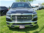 2019 Ram 1500 Crew Cab 4x4, Pickup #19RL004 - photo 4