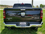 2019 Ram 1500 Crew Cab 4x4, Pickup #19RL004 - photo 2