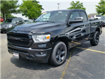 2019 Ram 1500 Quad Cab 4x4,  Pickup #19RL007 - photo 1