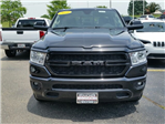 2019 Ram 1500 Quad Cab 4x4,  Pickup #19RL007 - photo 4