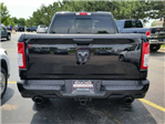 2019 Ram 1500 Quad Cab 4x4,  Pickup #19RL007 - photo 2