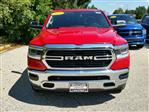 2019 Ram 1500 Quad Cab 4x4,  Pickup #19RL042 - photo 4