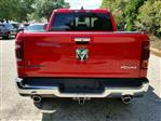 2019 Ram 1500 Quad Cab 4x4,  Pickup #19RL042 - photo 2