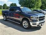 2019 Ram 1500 Crew Cab 4x4,  Pickup #19RL059 - photo 4