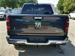 2019 Ram 1500 Crew Cab 4x4,  Pickup #19RL059 - photo 2