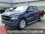 2019 Ram 1500 Crew Cab 4x4,  Pickup #19RL061 - photo 1