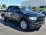 2019 Ram 1500 Crew Cab 4x4,  Pickup #19RL066 - photo 4