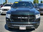 2019 Ram 1500 Crew Cab 4x4,  Pickup #19RL066 - photo 5