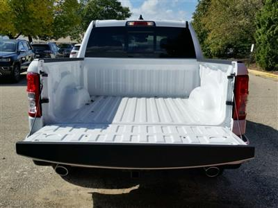2019 Ram 1500 Crew Cab 4x4,  Pickup #19RL074 - photo 6