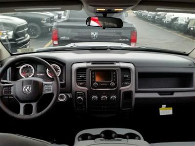 2019 Ram 1500 Crew Cab 4x4,  Pickup #19RL104 - photo 12