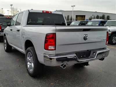 2019 Ram 1500 Crew Cab 4x4,  Pickup #19RL104 - photo 2