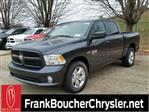2019 Ram 1500 Crew Cab 4x4,  Pickup #19RL111 - photo 1