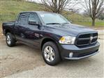 2019 Ram 1500 Crew Cab 4x4,  Pickup #19RL111 - photo 3