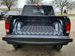2019 Ram 1500 Crew Cab 4x4,  Pickup #19RL111 - photo 6
