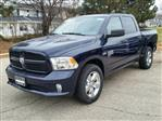 2019 Ram 1500 Crew Cab 4x4,  Pickup #19RL119 - photo 3