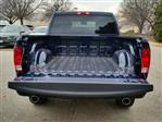 2019 Ram 1500 Crew Cab 4x4,  Pickup #19RL119 - photo 6