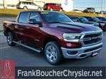 2019 Ram 1500 Crew Cab 4x4,  Pickup #19RL148 - photo 1