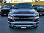 2019 Ram 1500 Crew Cab 4x4,  Pickup #19RL148 - photo 4