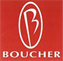 Frank Boucher Chrysler Dodge Jeep Ram logo