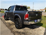 2017 Ram 1500 Crew Cab 4x4,  Pickup #M17729 - photo 17