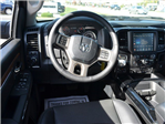 2017 Ram 1500 Crew Cab 4x4,  Pickup #M17729 - photo 27