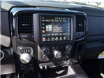 2017 Ram 1500 Crew Cab 4x4,  Pickup #M17729 - photo 36