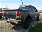 2017 Ram 1500 Crew Cab 4x4,  Pickup #M17729 - photo 2
